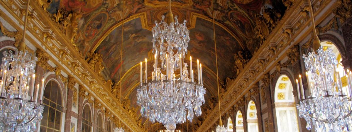 L'Ensemble Polyphonique de Versailles