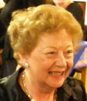 Annick Le Bricquir