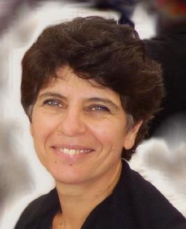 Michèle PONTREMOLI - Présidente