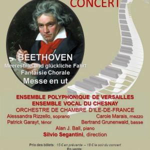Concert BEETHOVEN_ STGERMAIN_20nov14