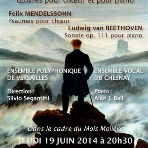 Concert MENDELSSOHN_juin2014