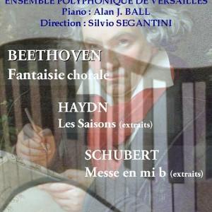 Beethoven_Schubert_juin2010