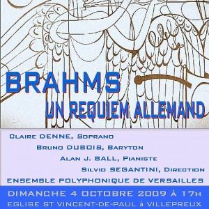 Brahms_ Villepreux_oct2009