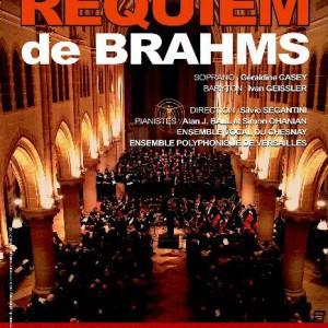 Brahms_nov2008
