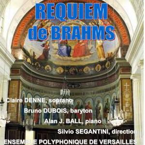 Brahms_LeChesnay_fev2009