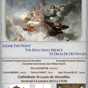 Concert HAENDEL_oct2012