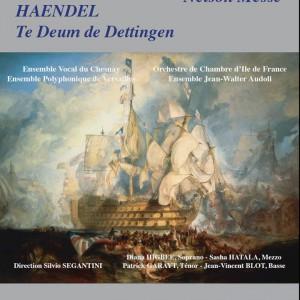 Haendel-Haydn_nov 2011