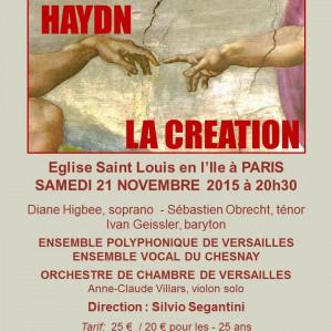 LA CREATION_ST LOUIS_nov2015