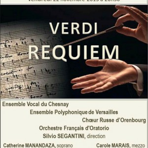 VERDI_REQUIEM_nov2013