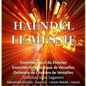 HAENDEL_MESSIE_nov2012