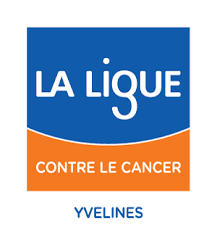ligue-cancer-yvelines