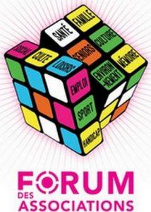 L'EPV au Forum des Associations de Versailles