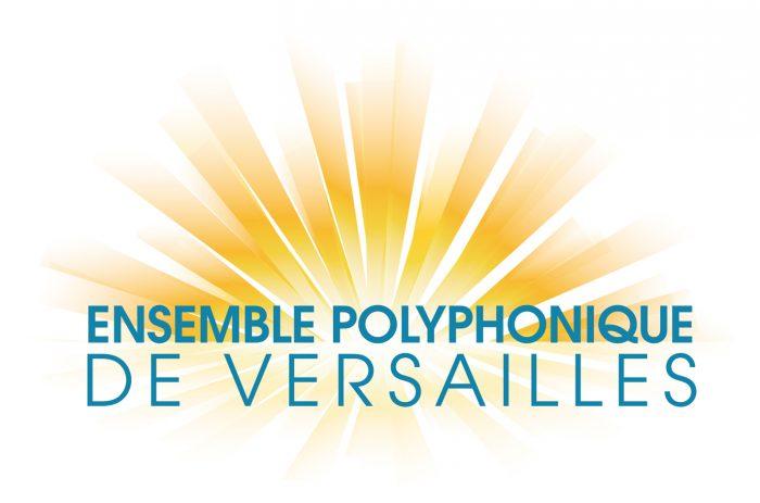 Ensemble Polyphonique de Versailles